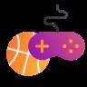 ic_hobi&olahraga