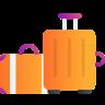 ic_travel